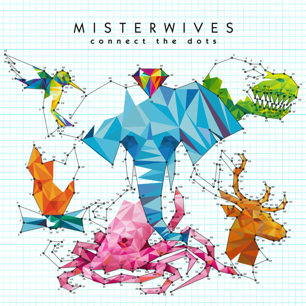Picture+by+http%3A%2F%2Fstitchedsound.com%2Falbum-review-misterwives-connect-the-dots%2F