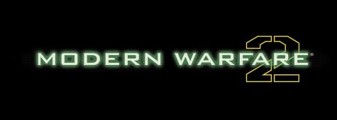 Modern Warfare 2 and The Call of Duty Universe so far