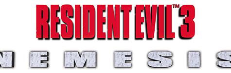 Review: Resident Evil 3 Remake