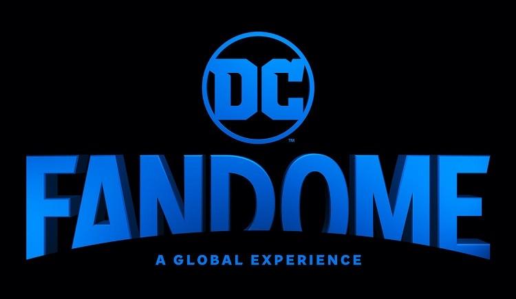 %28Image%3A+DC+Comics%29