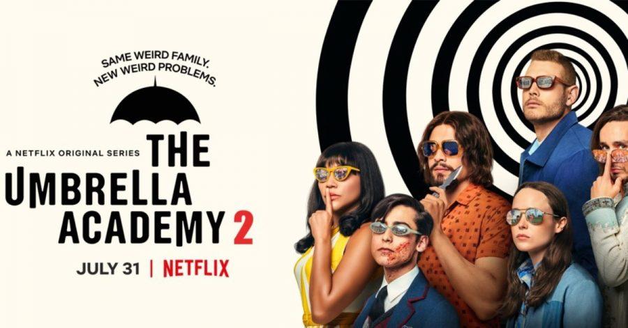 %28Image%3A+Netflix%29