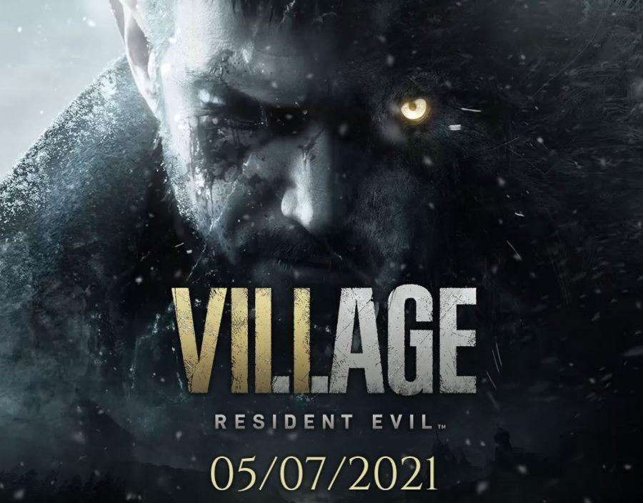 The Resident Evil Showcase Recap