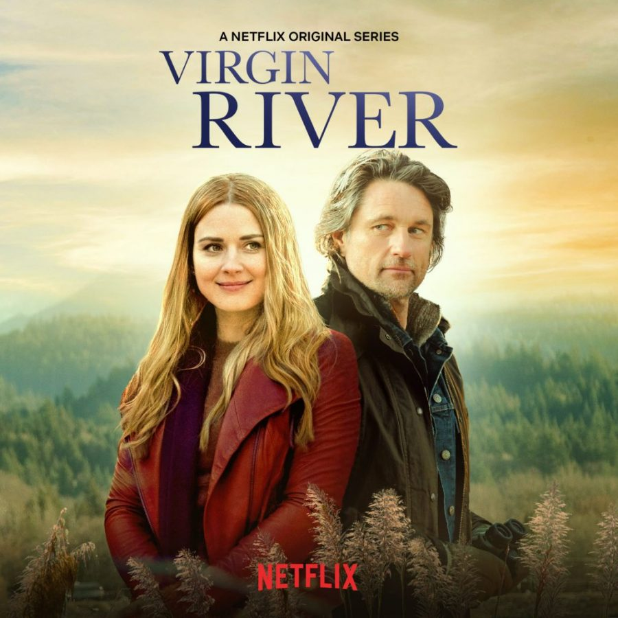 Virgin+River
