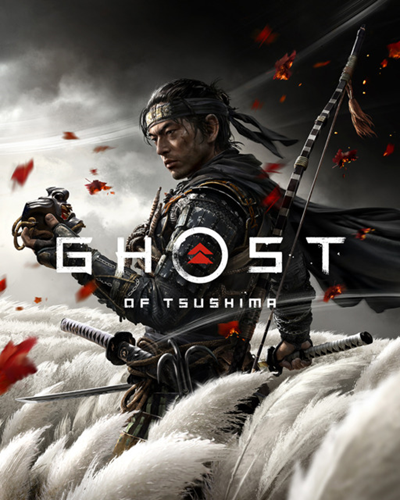 Ghost of Tsushima Game Review