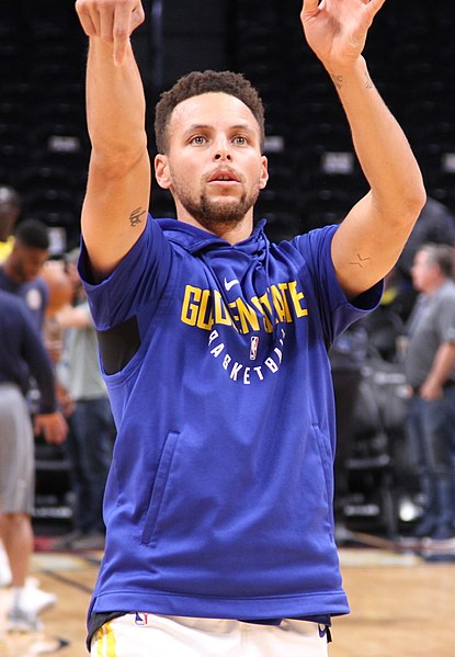 415px-Stephen_Curry_Shooting_(cropped)