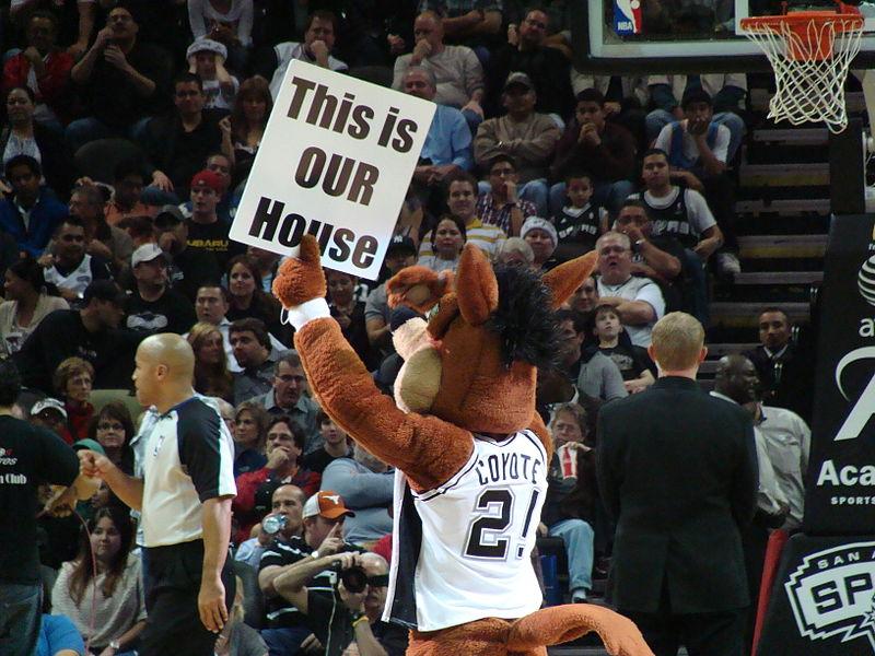 The+NBA+Just+Isn%E2%80%99t+The+Same