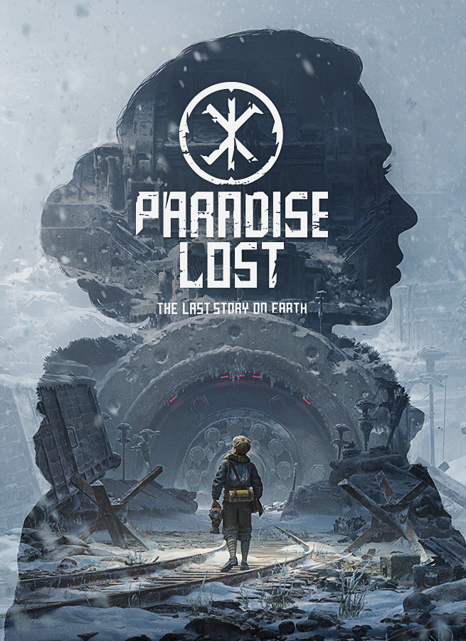 Paradise+Lost+Review