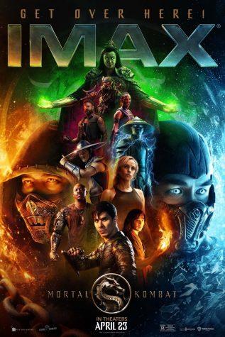Mortal Kombat (Reboot) Review